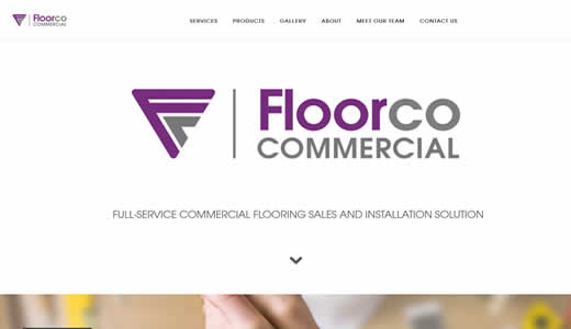 Floorco Commercial